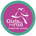 Girls on the Run Frederick County
